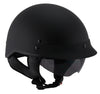 Milwaukee Performance MPH Momentum Matte Helmet - HighwayLeather