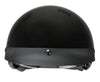 Milwaukee Performance MPH Momentum Shiny Helmet - HighwayLeather