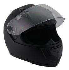 Milwaukee Performance MPH Velocity Full Face Helmet - HighwayLeather