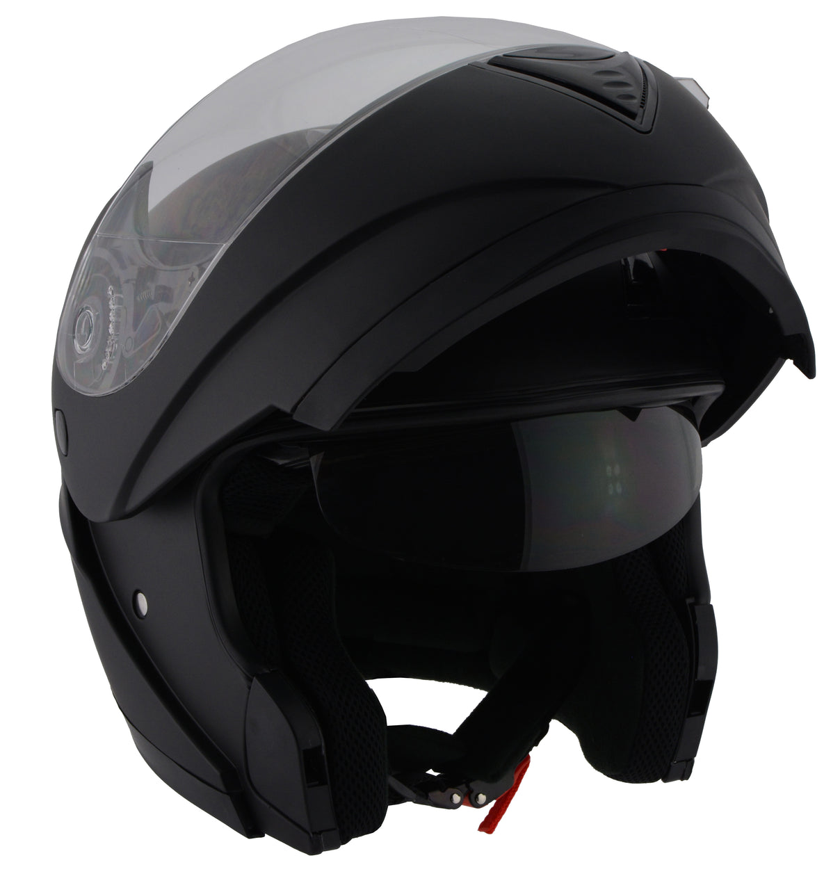Milwaukee Performance MPH Expedition Modular Helmet - HighwayLeather