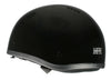 Milwaukee Performance MPH Shiny Helmet - HighwayLeather