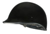 Milwaukee Performance MPH Derby Helmet -  Shiny Black - HighwayLeather