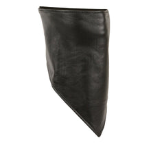 Unisex Fleece Lined Bandanna/Neck Warmer - HighwayLeather