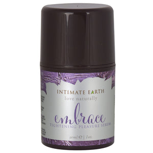 Embrace Tightening Pleasure Serum