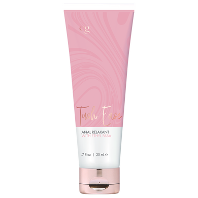 Tush Ease Desensitizing Gel