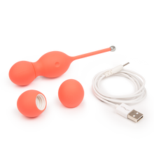 Bloom Kegel Training Kit