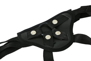 Entry Level Harness