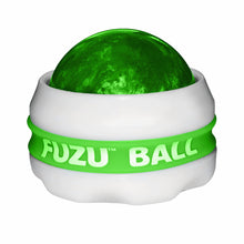Fuzu Massage Ball