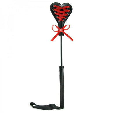 Heart Beat Crop