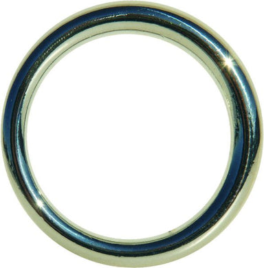 Seamless O Ring
