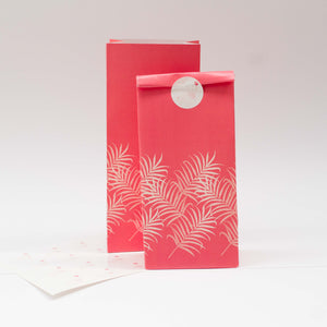 Flamingo Petite Party Kit