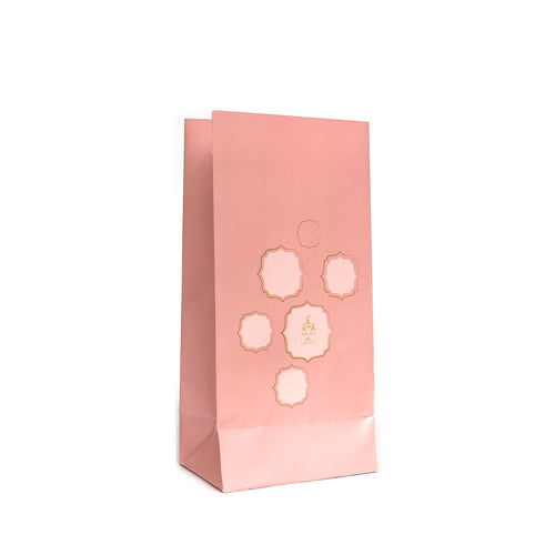 Princess (Blush) Loot Bag Kit