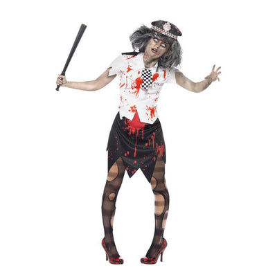 Halloween Kostüme für Damen | Womens Halloween Costumes
