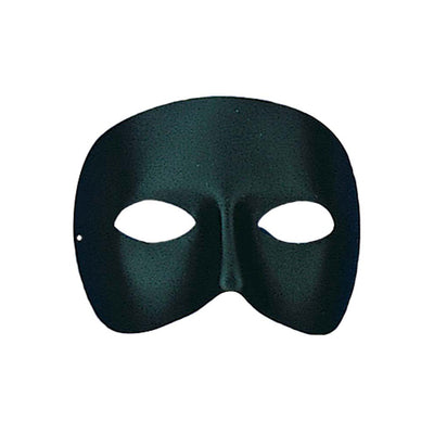 Doge Black Eye Mask - Carnival Store