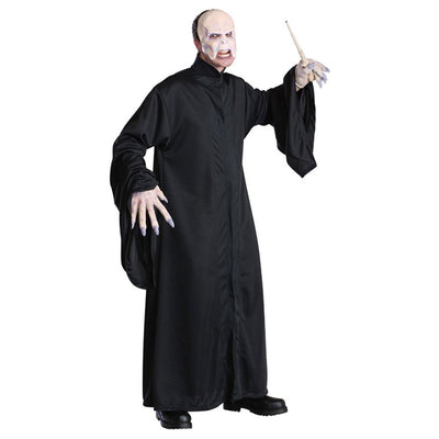 Erwachsenen-Kostüm Voldemort | Voldemort Costume for Adults