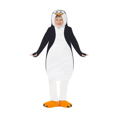 Penguins Costume - Carnival Store