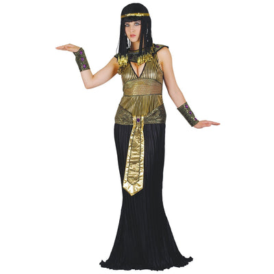 Queen Cleopatra - Carnival Store