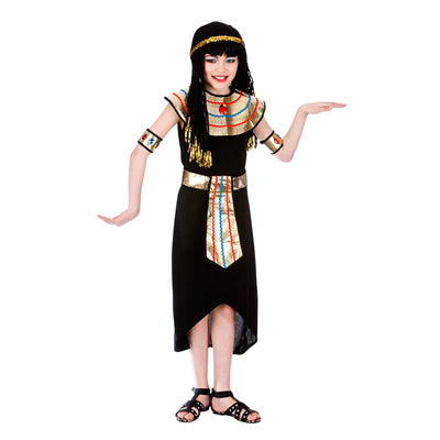 Egyptian Queen - Carnival Store