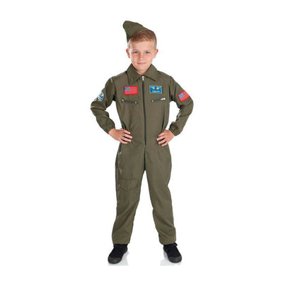 Air Cadet Boy - Carnival Store