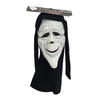 Scream Maske Stoned | Stoned Scary Movie Scream Mask