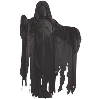 Dementor Kostüm aus Harry Potter | Dementor Harry Potter Costume Adults - Carnival Store