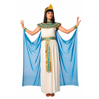 Cleopatra Costume - Carnival Store