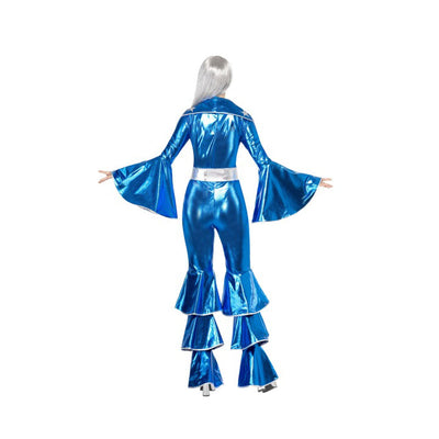 1970'S Dancing Dream Costume - Carnival Store