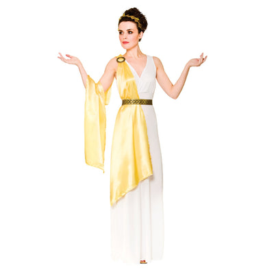Greek Goddess - Carnival Store