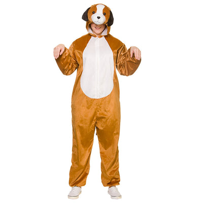 Deluxe Puppy Costume - Carnival Store
