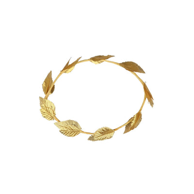 Greek  Roman Headband - Carnival Store