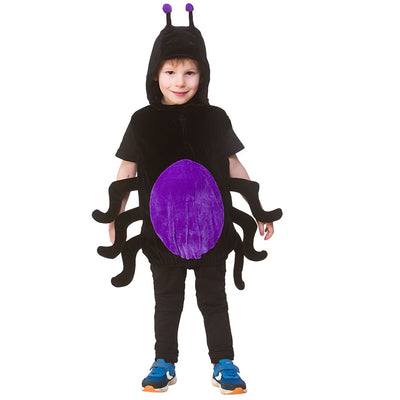 Child Tabard - Spider