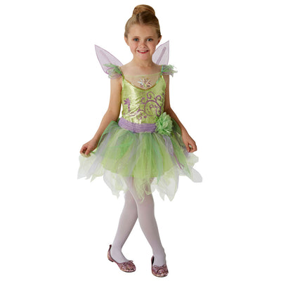 Deluxe Tinker Bell - Carnival Store