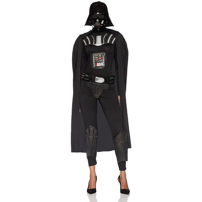 Darth Vader Female - Carnival Store