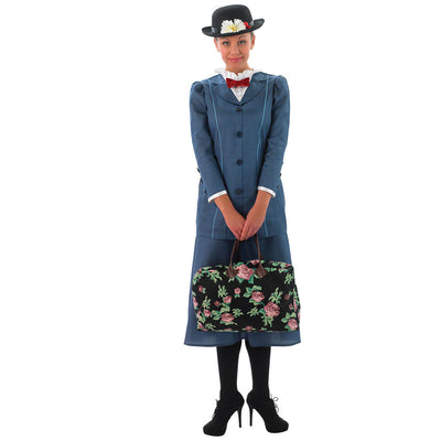 Mary Poppins Kostüm | Mary Poppins