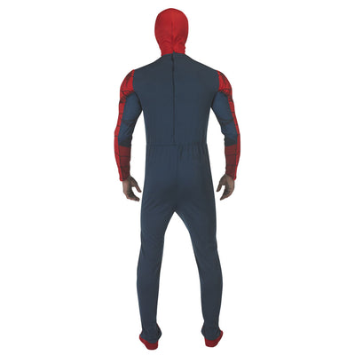 Adult Spiderman Deluxe - carnivalstore.de