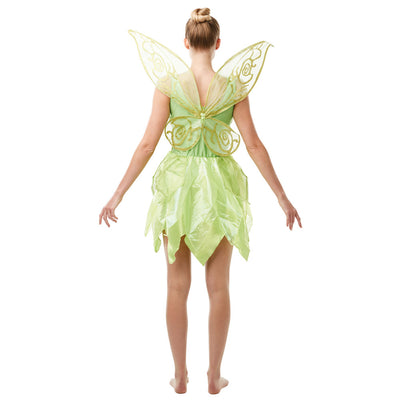 Tinker Bell, Disney Fairy Adult