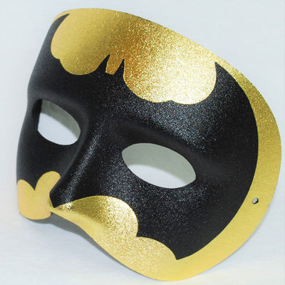 Doge Bat Eye Mask - Carnival Store