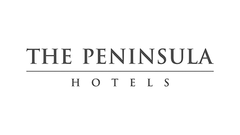 Peninsula Pencities Guide