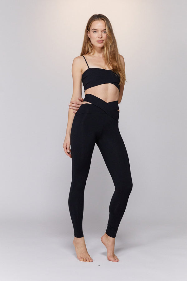 Orion Legging Solid