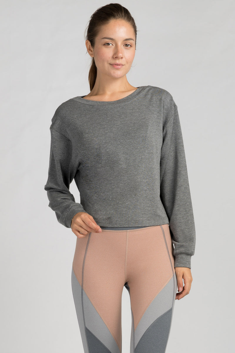 Breeze Sweatshirt