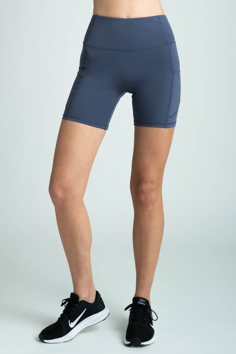 Ultraflex Shorts