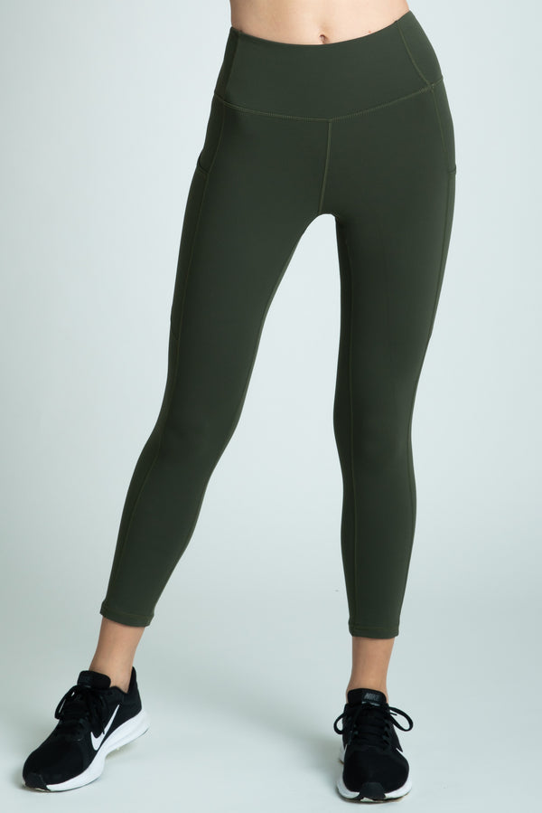 SoftTech Legging