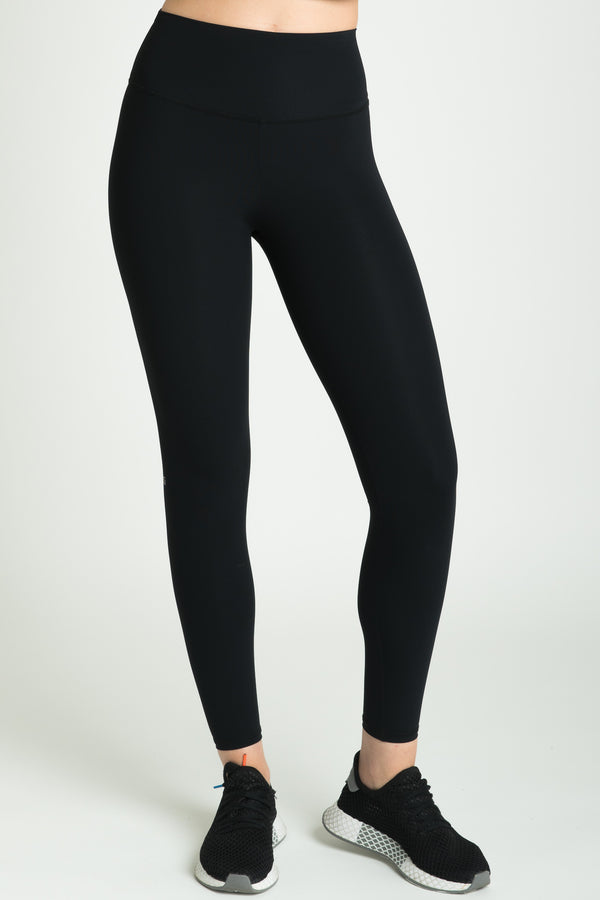 Gleam Swarovski Legging