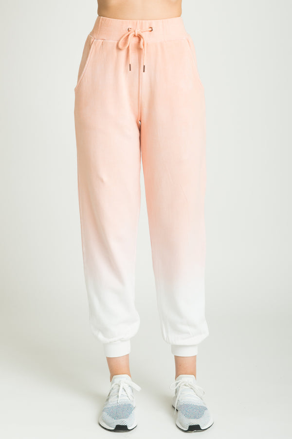 Hidden Valley Sweatpants