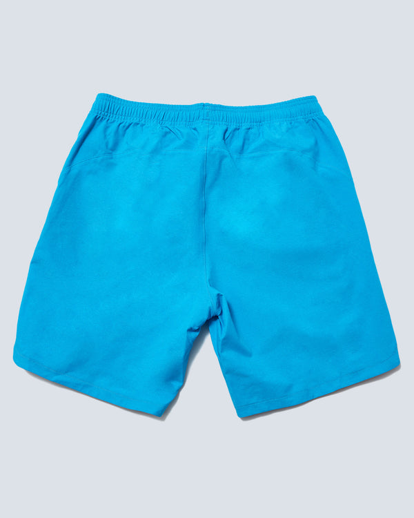 "8"" Guru Short - Unlined"