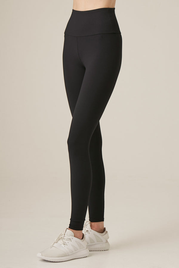 Train Legging