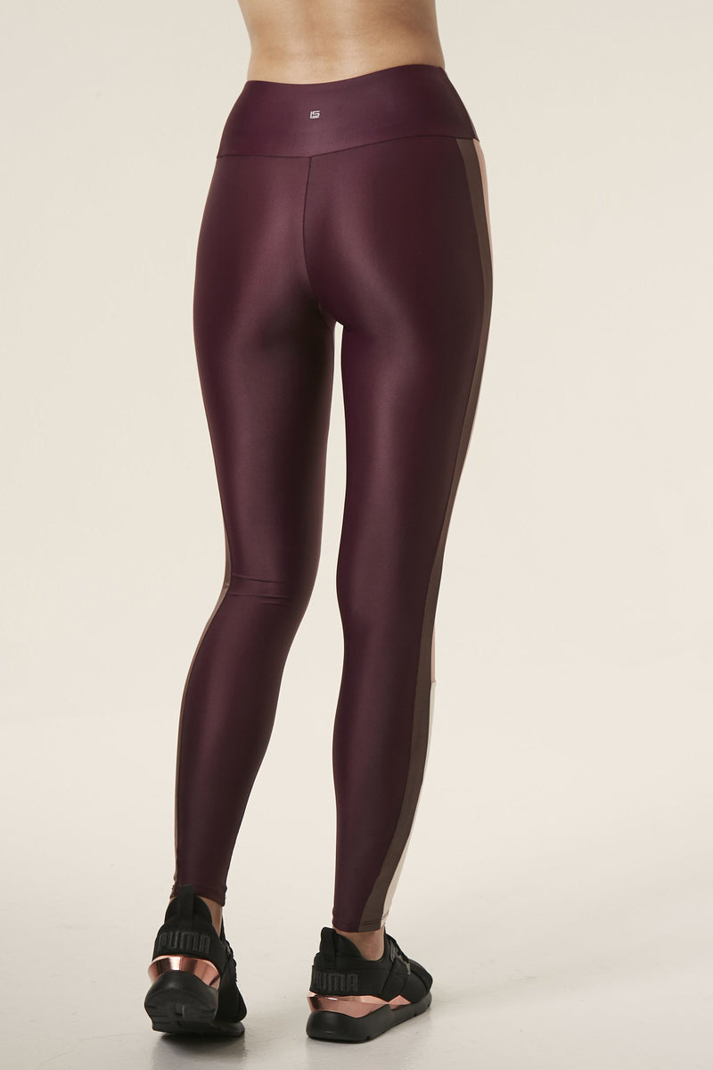 Freestyle Legging