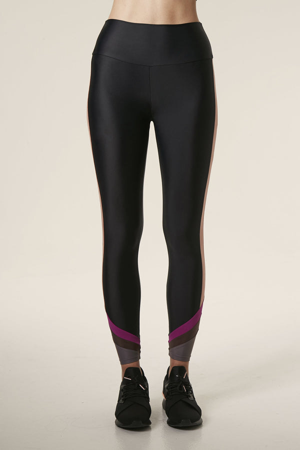 Incline Multicolor Legging