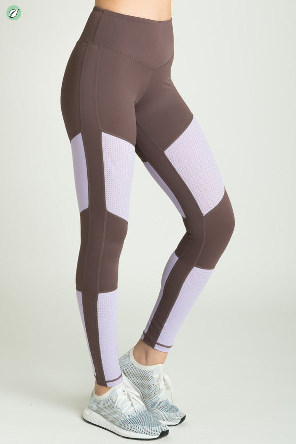 Take Time Legging