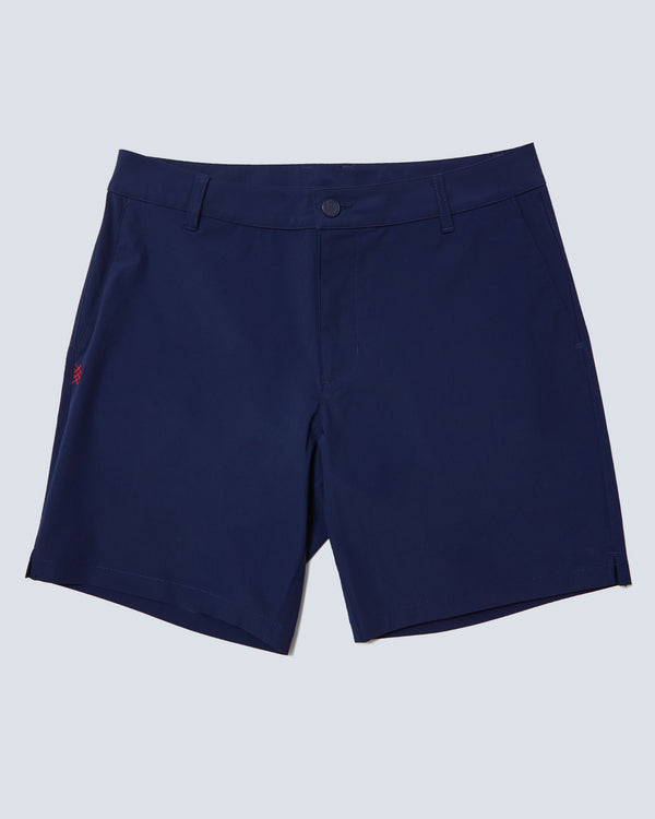 "8"" Resort Short"